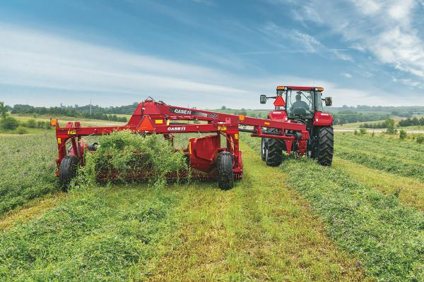 Ag Safety and Health